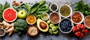 Easy Ways to Eat More Anti Inflammatory Foods Image min